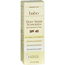 Babo Botanicals Sunscreen - Daily Sheer - SPF 40 - 1.7 oz HGR1632322