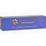 American Biotech Labs Pet Wound Dressing Gel - 4 oz HGR1690676