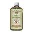 All Terrain Pet Odor Shampoo - 16 oz HGR1738343