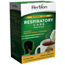Herbion Naturals Respiratory Care - Natural Care - Herbal Granules - Lemon - 10 Packets HGR1742238