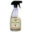 All Terrain Spray - Pet Odor - 24 oz HGR1793439