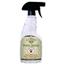 All Terrain Spray - Pet Stain - 24 oz HGR1793447