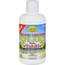 Dynamic Health Organic Certified Noni Juice - 32 fl oz HGR0612515