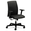 HON Ignition™ Series Low-Back Work Chair HONIT105NT10