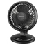"Holmes Holmes® 8"" Lil Blizzard Oscillating Personal Table Fan HLSHAOF87BLZUC"