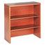 HON HON® Valido® 11500 Series Bookcase Hutch HON115292AXHH