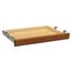 HON HON® Laminate Center Drawer HON1526H