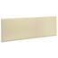 HON HON® 38000 Series™ Flipper Doors for Stack-On Open Shelf Unit HON384815LL