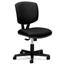 HON HON® Volt® Series Task Chair with Synchro-Tilt HON5703GA10T