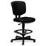 HON Volt® 5705 Series Adjustable Task Stool HON5705GA10T