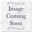 HON HON® Announce™ Series Return HONVN122LK1S5NN