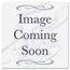 HON HON® Announce™ Series Return HONVN122RK1S5HH