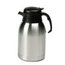 Hormel Hormel Stainless Steel Lined Vacuum Carafe HORSVC190