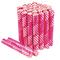 VendPink dittie™ Vended Tampons VPI80011