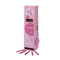 VendPink Tampon Dispenser Starter Kit VPI80001