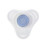 Hospeco Health Gards® Non-Para Urinal Screens HSC01904