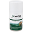 Hospeco Health Gards® Metered Aerosol Refill Cans HSC07908