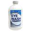 Hospeco Eye Wash Stations, 16oz Eye Wash Bottles HSC2173FA