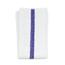 Hospeco Microfiber Bar Mop HSC2500BT-WN-DZ