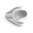 Hospeco Sphergo Replacement Socket HSC2505-SPH-S-EA