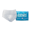 Hospeco At Ease® Disposable Protective Pull-on Undergarment - Extra Absorbancy HSCAI62448