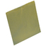 Hospeco Waxed Paper Receptacle Liners HSC6802W