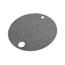 Hospeco AllSorb™ Drum Topper - Universal HSCAS-ACA-DT-10