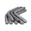 Hospeco AllSorb™ Sorbent Socks - Universal/General Purpose, 10/case HSCAS-ACB-S-10