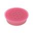 Hospeco Fruit Basket, Solid Eva Disc HSCAWSD229-BX