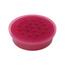 Hospeco Orchard Spice, Solid Eva Disc HSCAWSD230-BX