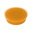 Hospeco AirWorks™ Solid Microencapsulated Gel Cups HSCAWSD231-BX