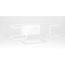 Hospeco Disposable Glove Box Holder / Dispensers HSCDISP-GLOVE-1