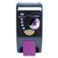 CCP Industries GrittyFOAM™ Hand Cleaner Dispenser HSCGPF3LDQ