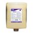 CCP Industries GrittyFOAM™ Hand Cleaner - 3.25 Liter HSCGPF3LNA