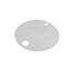 Hospeco OilSorb™ Drum Topper - Oil Only HSCOS-ACA-DT-10