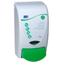 Hospeco SBS 40 Medicated Skin Cream Dispenser HSCRES1LDS