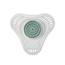 Hospeco Health Gards® Non-Para Urinal Screens HSC01902
