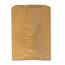 Hospeco Waxed Kraft Liners HSCHS6141