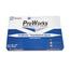 Hospeco ProWorks™ Polyethylene Apron HSCDA-AP2846