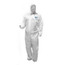 Hospeco ProWorks Coveralls - Breathable - Liquid & Particulate Protection HSCDA-MP332
