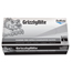 Hospeco GrizzlyNite™ Nitrile Powder-Free Disposable Gloves - Medium HSCGL-N105FM