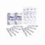 Hospeco Vended Feminine Hygiene Starter Refill Pack HSCMT-180