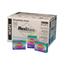 Hospeco Maxithins® Sanitary Napkins Hospitality Pack HSCMT4FS