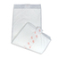 Hospeco At Ease® Booster Pads HSCAINP-90180