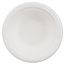 Huhtamaki Chinet® Classic Paper Bowls HTM21230