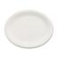 Huhtamaki Chinet® Classic Paper Dinnerware HTMVESPERCT