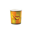 Huhtamaki Chinet® Paper Food Containers HUH70312C
