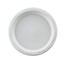 Huhtamaki Chinet® Lightweight Plastic Dinnerware HUH82206
