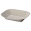 Huhtamaki Savaday® Molded Fiber Food Trays HUHJUST
