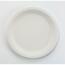 Huhtamaki Chinet® Classic Paper Dinnerware HUHVAPOR
